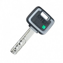 Copia de llave MulTlock MT5